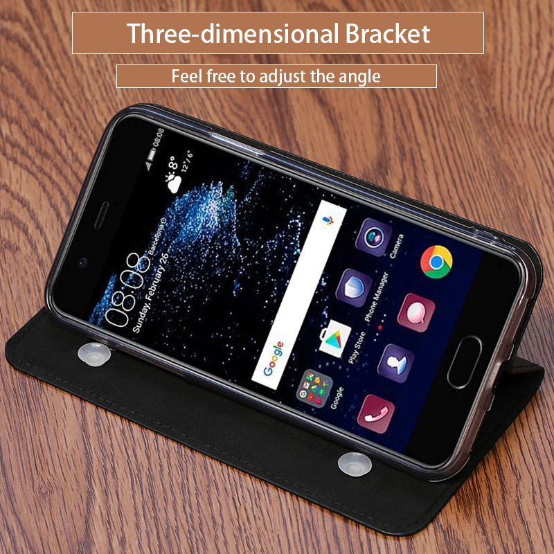 Litchi texture thin mobile phone case for xiaomi max 3 Genuine leather flip phone case All handmade custom protective caseLitchi texture thin mobile phone case for xiaomi max 3 Genuine leather flip phone case All handmade custom protective case