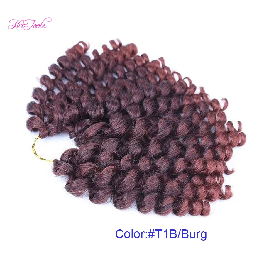 200pcs crochet hair extensions 10 color options crochet braids 200pcs crochet hair extensions 10 color options crochet braids hair model glance braid 2x jumpy wand curl in bulk hair from hair extensions wigs on pmusecretfo Choice Image