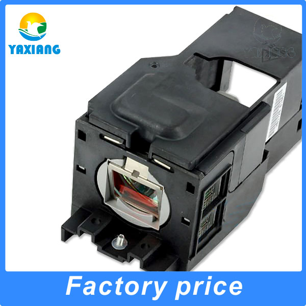 TLPLV4 Compatible projector lamp bulb with housing for TDP-S20 TDP-S21 TDP-SW20 TLP-S20 TLP-S21 TLP-SW20, etc