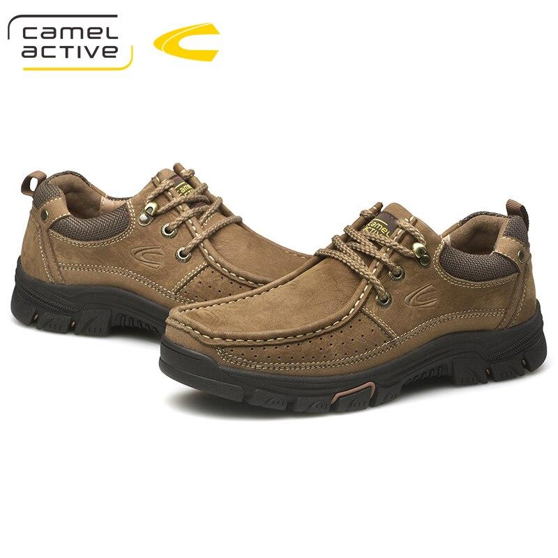 Best Waterproof Trekking Shoes