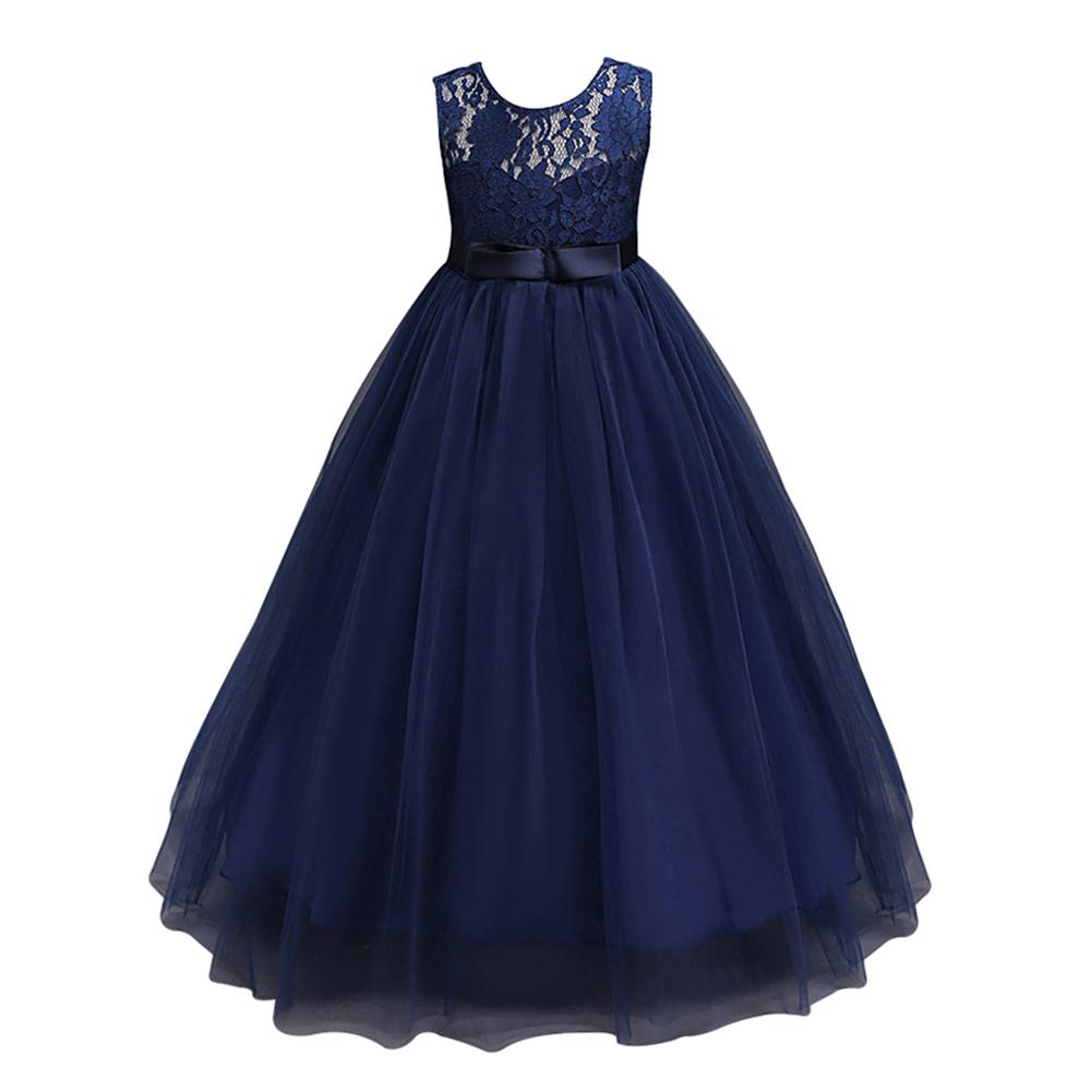 кружева свадебное платье винтаж; вечер; свадебное платье ;