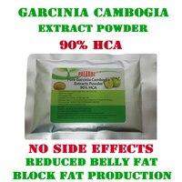 Pure Garcinia Cambogia экстракт для похудения-Максимальная прочность 90% HCA таблетки природа Быстрый вес потерянтовары продукты Сжигание жира тонкий