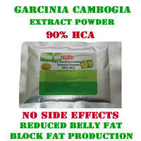 Pure Garcinia Cambogia Extract for slimming- Maximum Strength 90% HCA Tablets Nature Fast Weight lost Products Burning Fat Slim