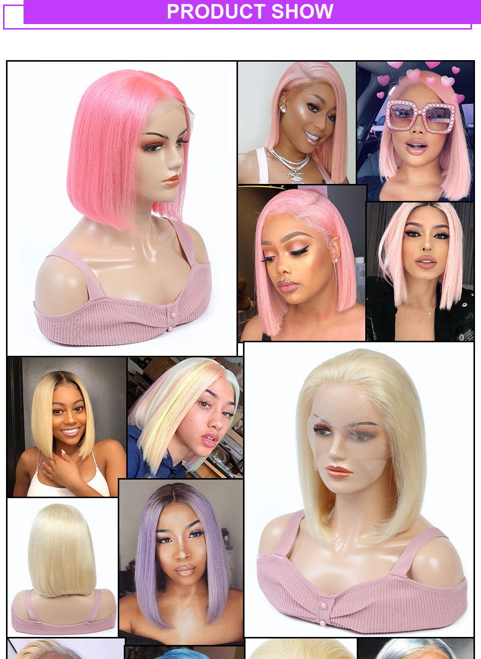 colored human hair wigs-_02