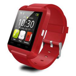 Женщины ребенок умный браслет, браслет Фитнес браслет Сенсорный экран OLED сообщение сердечного ритма время Smartband