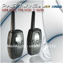 Radio FRS/GMRS 22 Mini