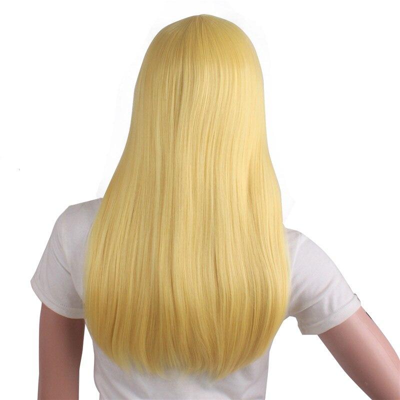 wigs-wigs-nwg0mi61092-cj2-4