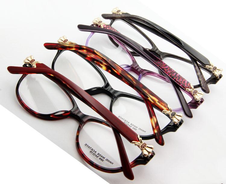Oculos De Grau (6)