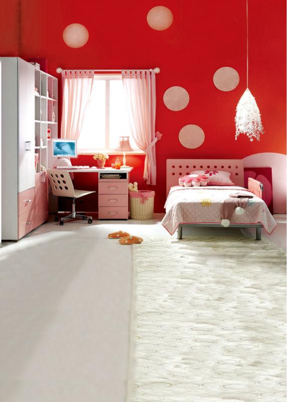 precioso dormitorio vinilo fotografa xft telones de fondo para estudio fotogrfico o xft foto props foto