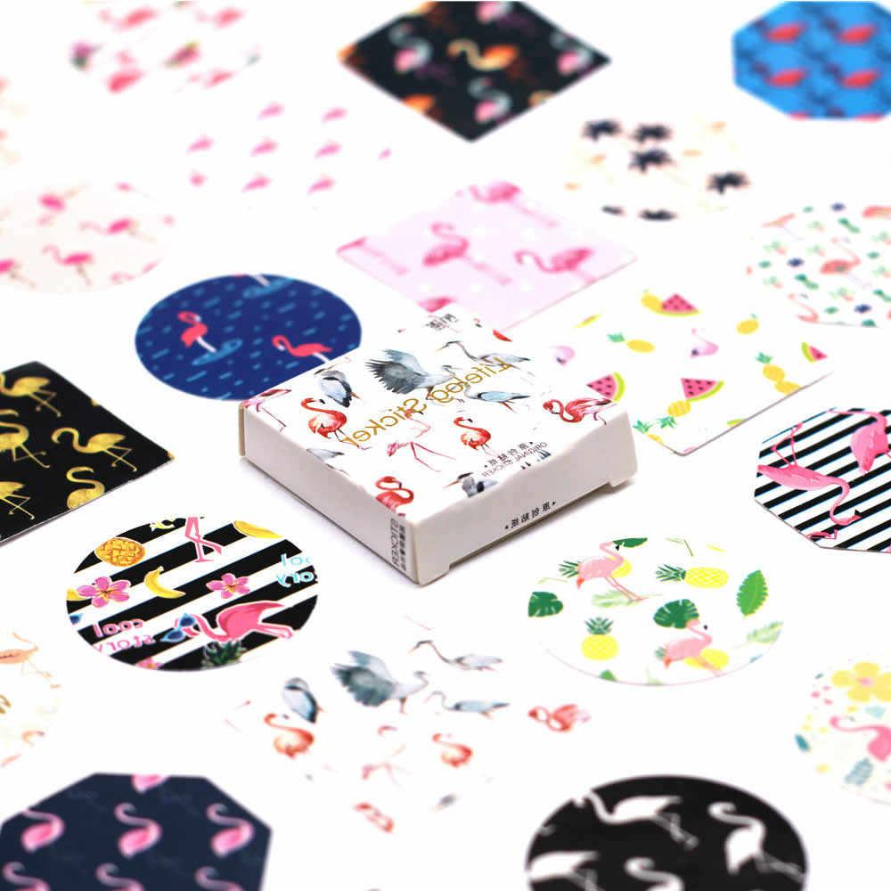 1pcs Olieverf Leuke Cartoon Stickers Tol Gift Speelgoed Jongen Meisje Kinderen