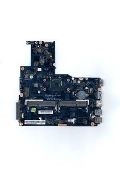 B51-30 notebook motherboard N3710 N3060 N3700 number LA-C292P FRU 5B20L02428 5B20L02422 5B20J78484