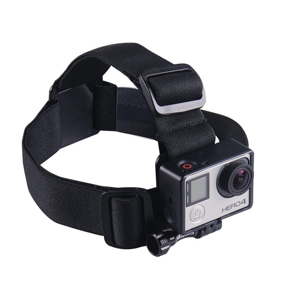 Xiaoyi Sports Camera Head Strap...