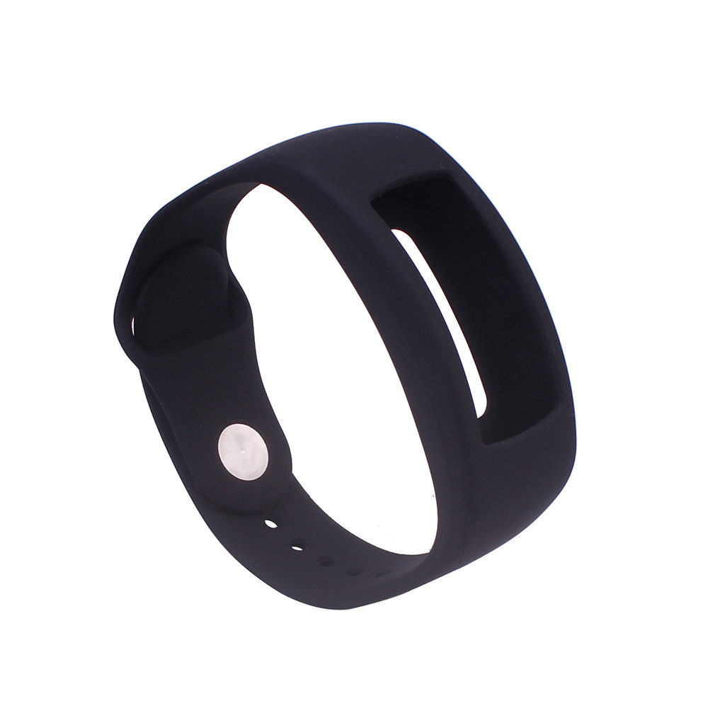 Top Quality Watchband Soft Silicone Strap Replacement Watch Strap For Samsung Gear Fit 2 SM-R360 Fashion Design 2016  Hot Sale