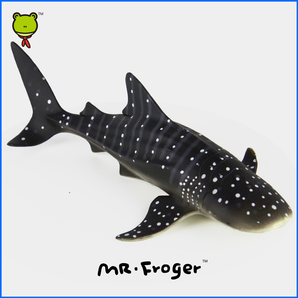 Whale Shark Toys : Popular shark toys buy cheap lots from china