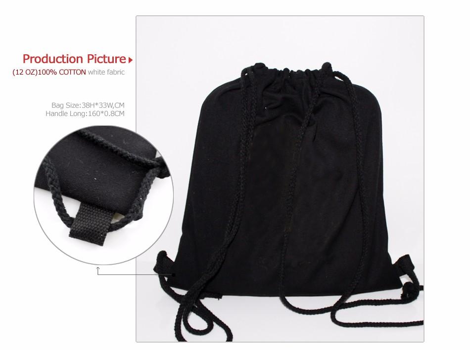 COTTON BAGS-BLANK_black-1