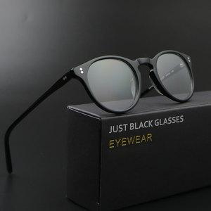 New 2017 Fashion Women Glasses