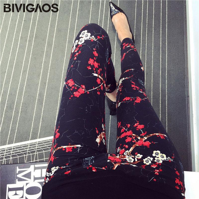 BIVIGAOS Νέα μόδα γυναικών περιστασιακά - Γυναικείος ρουχισμός - Φωτογραφία 2