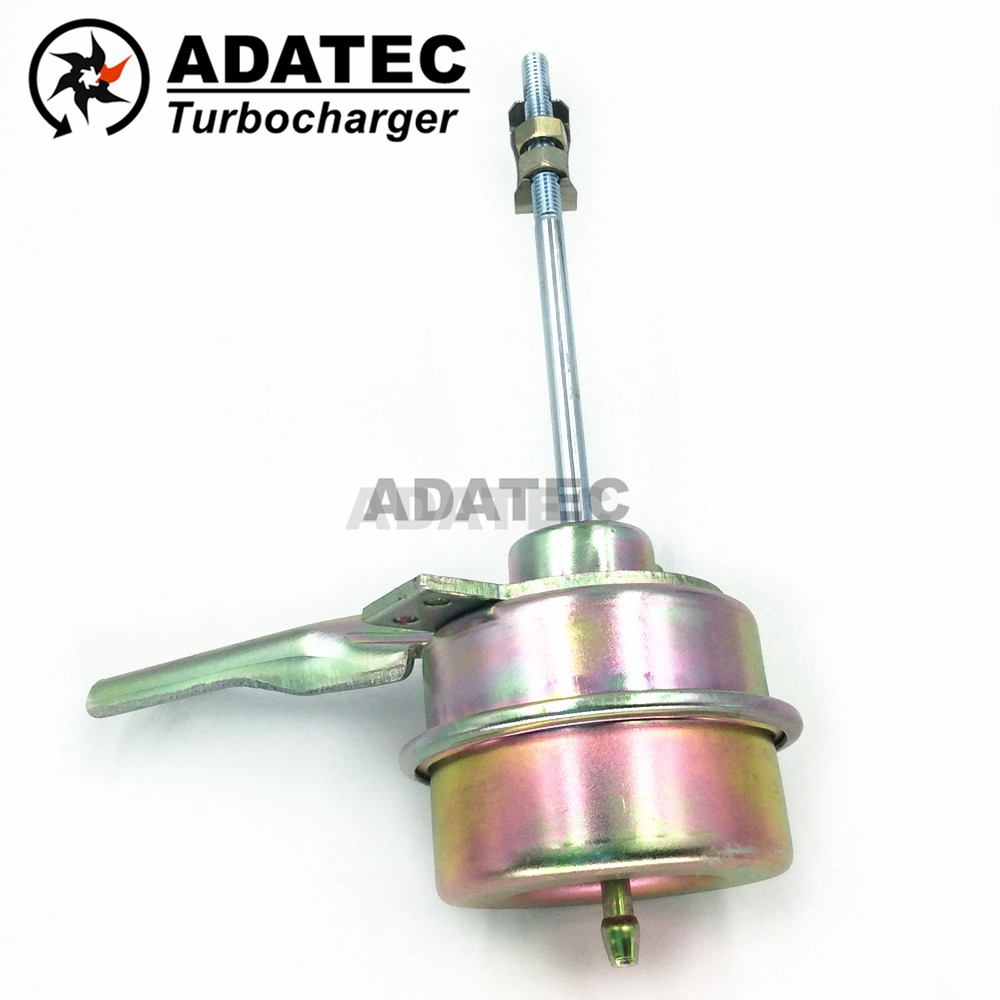 K03 turbo actuator 53039880050 53039880024 0375G3 0375G4 turbine wastegate for Citroen C 5 I 2.0 HDi 79 Kw - 107 HP <font><b>DW10ATED</b></font> image