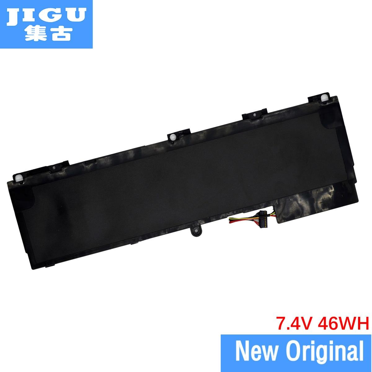 JIGU AAPLAN6AR AA-PLAN6AR Original Laptop Battery For SAMSUNG 900X1AA01US 900X3A-01IT B04CH NP900X3A 900X1BA03 SERIES original battery for n150bat 6 6 87 n150s 4u91 n150sd laptop battery li ion 11 1v 62wh