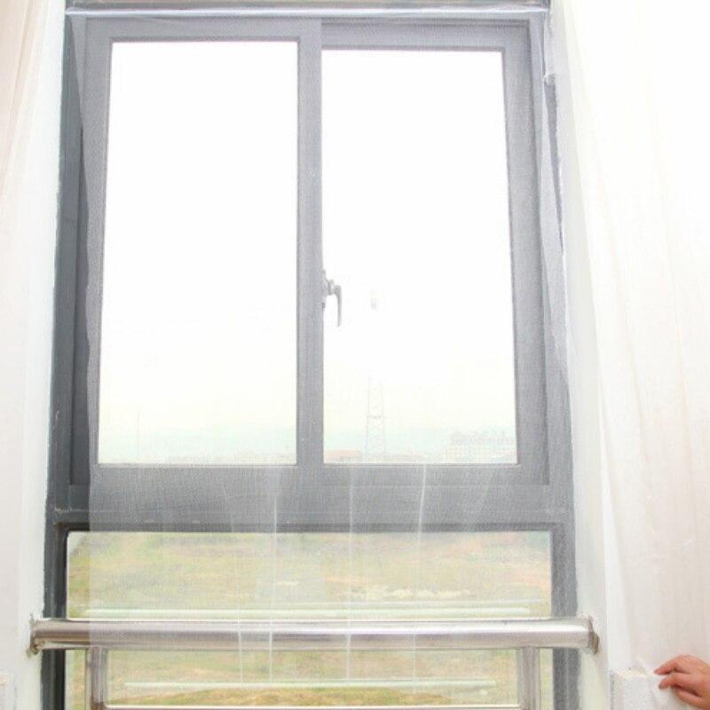 Tolle Wie Fliegen Zucht In Fensterrahmen Zu Stoppen Ideen - Rahmen ...