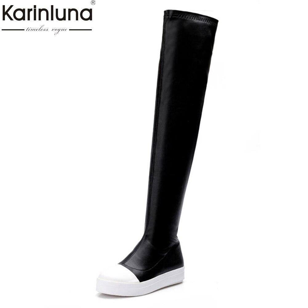 JOUIR TALONS Brand design Fashion Open Toe Platform Summer Shoes Woman Hot Sale INS High Quality