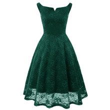 robe de soiree Hot Sell Sweet  Lace V-neck evening Dress Slim Party formal dress Sexy Pretty Prom Dresses elegant evening gown цена