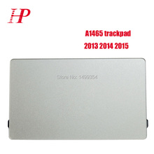 """Genunie 2013 2014 2015 Year A1465 Touchpad For Apple Macbook Air 11"""" A1465 Trackpad Mouse MD711 MD712 MJVM2"""