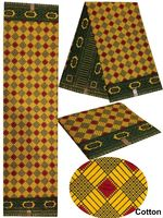 Phoenix hitarget 100 % cotton java printed wax fabric for sewing materials African veritable Java wax fabrics!DF 1627