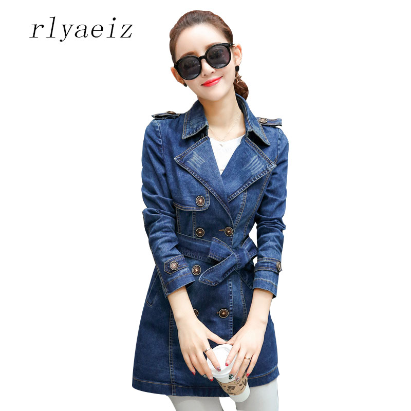 Popular Xxxl Denim Jacket for Women-Buy Cheap Xxxl Denim Jacket ...