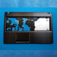 NEW Oirginal Lenovo G580 Palmrest cover keyboard bezel case drawing AP0N2000321 Assembly