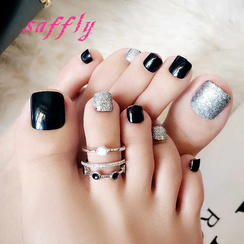 Detail Feedback Questions about Free shipping Summer beautiful Black ...