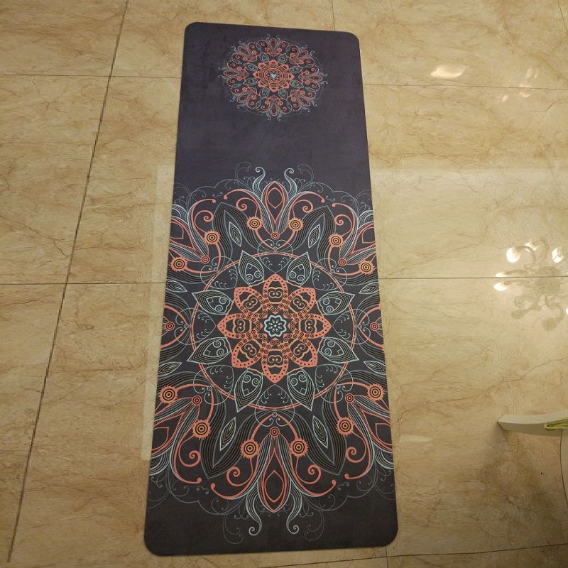 for mat img yoga mats heated and the your hot hero slip practice tested best sweat content