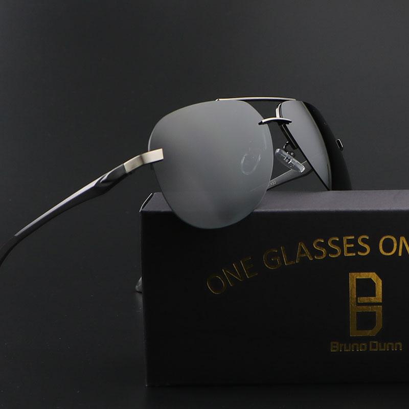 Sunglasses Men Women Polarized 2018 Brand Designer Aviator Sun Glasses for Male Oculos Aviador De Sol Masculino Gafas Ray 3025