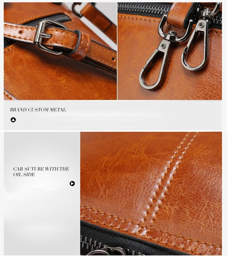 bucakt bag (3)