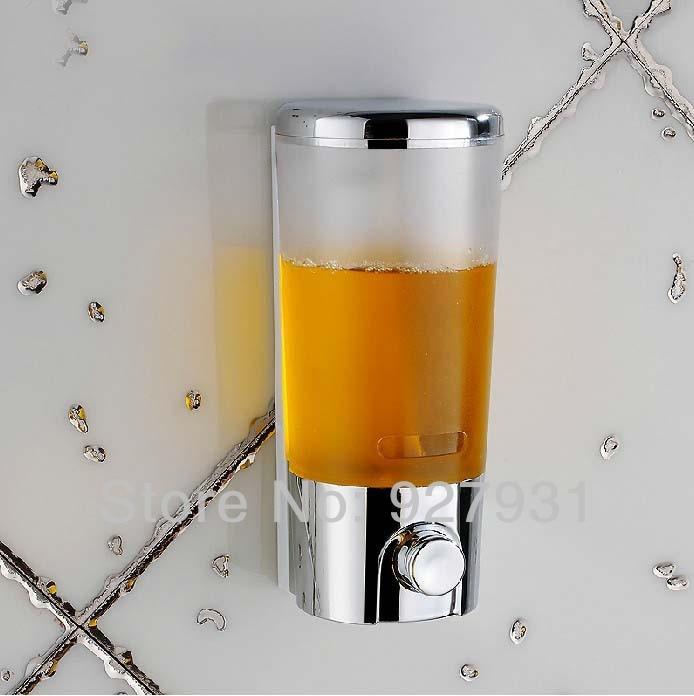 Manual Bath Liquid Soap Dispenser Kitchen Wash Bottle Hotel Shampoo Holder In Bathroom Scales From Home Garden On Aliexpress Alibaba Group