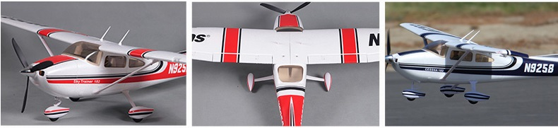 fms-model-1400mm-sky-trainer-182-rc-plane-1