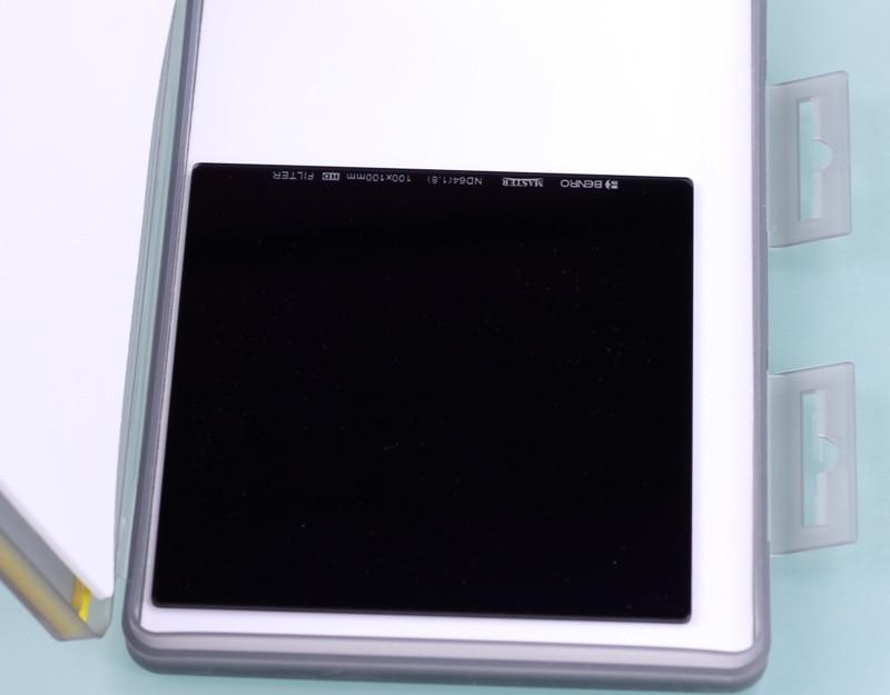 Benro Master 100X100 มม. ความหนาแน่น Neutral ND16 ND64 ND256 ND1000 ND1.8 ND3.0Square กรอง WMC (S) optical Glass Filter-ใน ฟิลเตอร์สำหรับกล้อง จาก อุปกรณ์อิเล็กทรอนิกส์ บน AliExpress - 11.11_สิบเอ็ด สิบเอ็ดวันคนโสด 2
