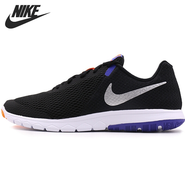 bc9fda796ea Original New Arrival NIKE FLEX EXPERIENCE RN 6 Men s Running Shoes Sneakers