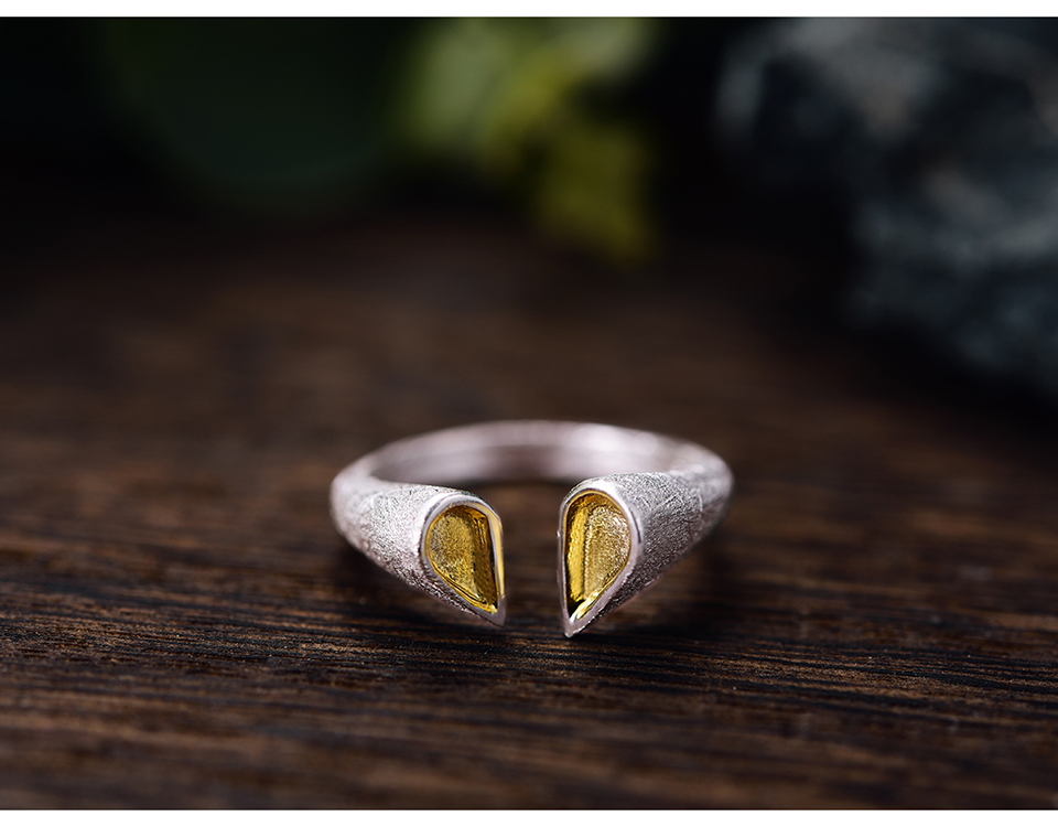 LFJD0035-Top-quality-Love-Heart-Female-Rings_04