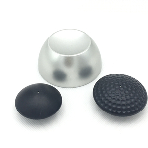 Image 5 - Echte super golf magnetische detacheur 13000GS sicherheit tag remover magnet 10 stück