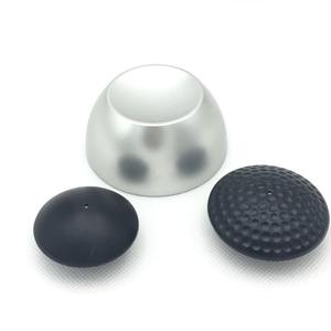 Image 5 - Genuíno super golf magnetic detacher 13000gs etiqueta de segurança removedor ímã 10 piece