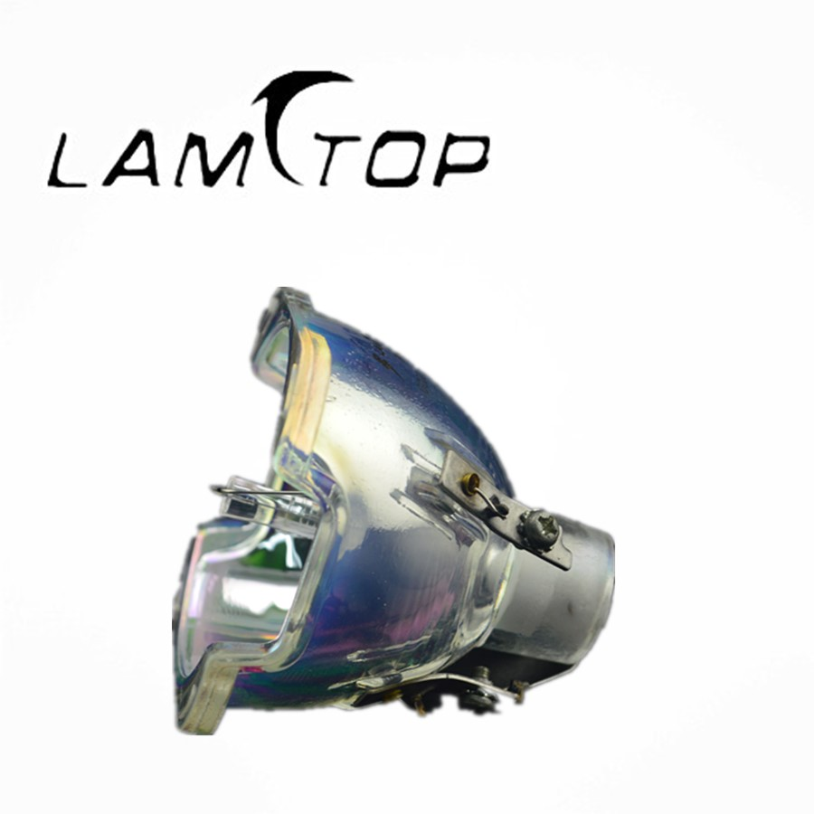 Free shipping  LAMTOP   Compatible  projector lamp  5J.J2N05.011 for  SP840 projector color wheel for optoma hd80 free shipping