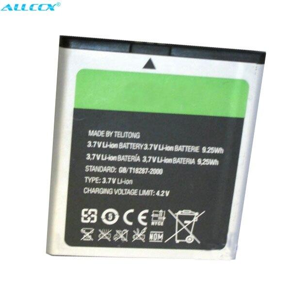 ALLCCX Высокое качество батареи мобильного телефона ZH585658AR для inew i3000 с хорошим качеством и лучшей ценой