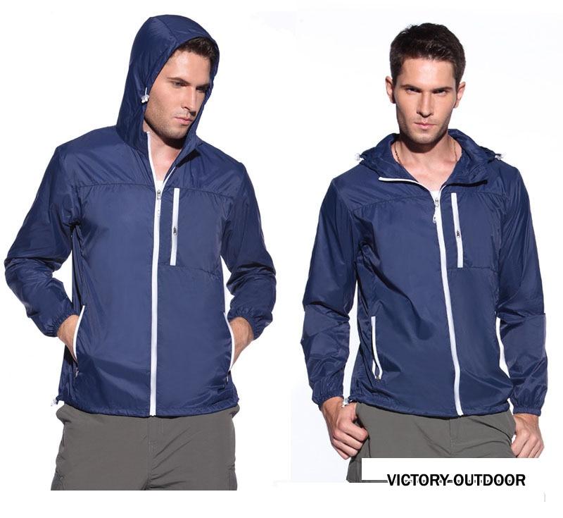 Online Get Cheap Lightweight Windbreaker Jackets -Aliexpress.com