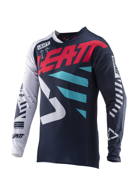 NEW-Racing--Downhill-Jersey-Mountain-Bike-Motorcycle-Cycling-Jersey-Crossmax-Shirt-Ciclismo-Clothes-for-Men.jpg_640x640 (12)