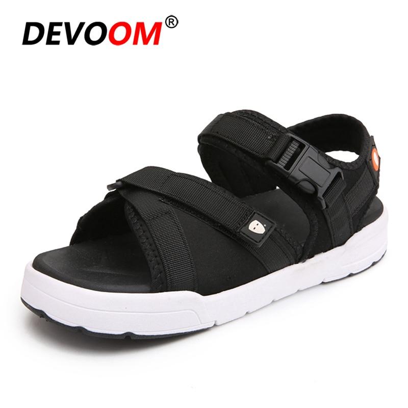 New Fashion Summer Beach Croc shoes