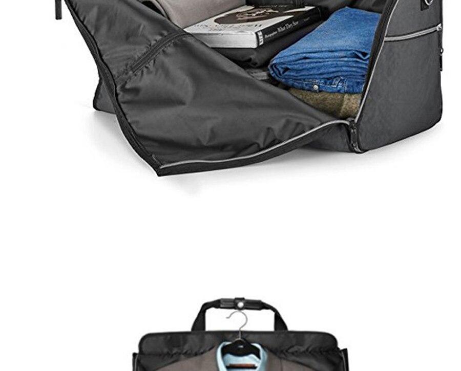 Waterproof-Zipper-Garment-Bag-Suit-Bag-Durable-Men-Business-Trip-Travel-Bag-For-Suit-Clothing-Case-Big-Organizer-Duffle-bag_04