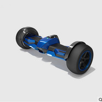 APP Control 6 5 Inch Hoverboard Two Wheels Electric Overboard Electrique Scooter For Adult And Kids