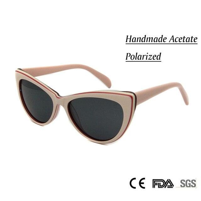 cheap designer sunglasses for women  Aliexpress.com : Buy 2017 Designer Sunglasses Women Cat Glasses ...