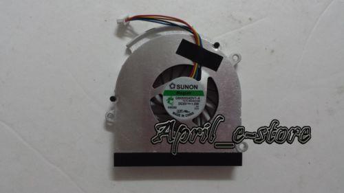NOVO Para Lenovo IdeaCentre Q100 Q110 Series Ventilador de Refrigeração da CPU, como a foto, frete grátis!!